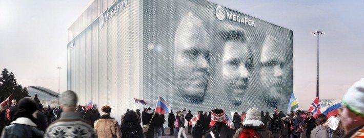 Asif-Khan-Megaface-Sochi-3d