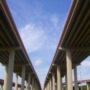 Transportation Surveying and LiDAR