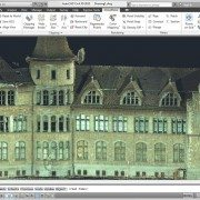 Leica_CloudWorx_for_AutoCAD