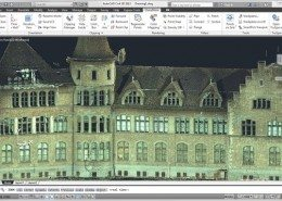 Leica_CloudWorx_for_AutoCAD