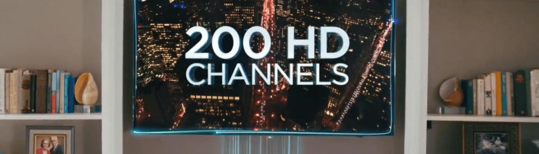 "LiDAR set scanning Charter Spectrum ""No Limits"" TV Commercial LiDAR by SCANable"