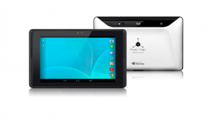 Project Tango Mantis Vision-Tablet_white