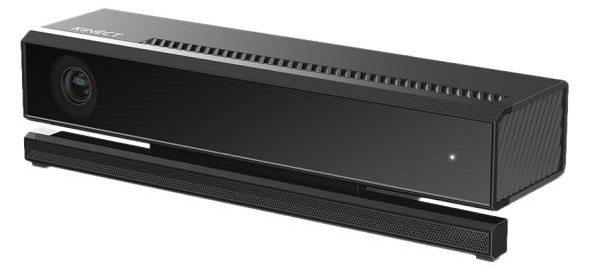 en-INTL-L-Kinect-for-Windows-Commercial-74Z-00001-mnco mocap 3d scanning