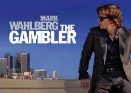 3D LiDAR Scanning for The Gambler deat Mark Wahlberg
