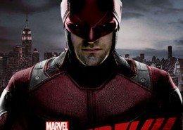 matchmoving Netflix Marvel Daredevil