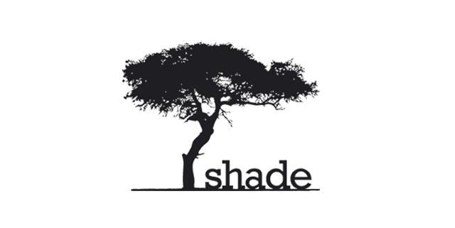 Shade VFX logo