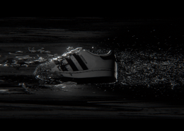 Adidas Original Superstar feat. Pharrell Williams