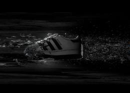 Adidas Original Superstar feat. Pharrell Williams