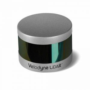 velodyne_lidar_tm_puck_hires_fronttop_3k