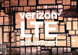 verizon-lte-advanced