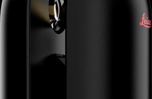 Autodesk Leica BLK360 Affordable 3D Laser Scanner
