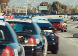 Toyota Prius Vanished Superbowl 50 ad